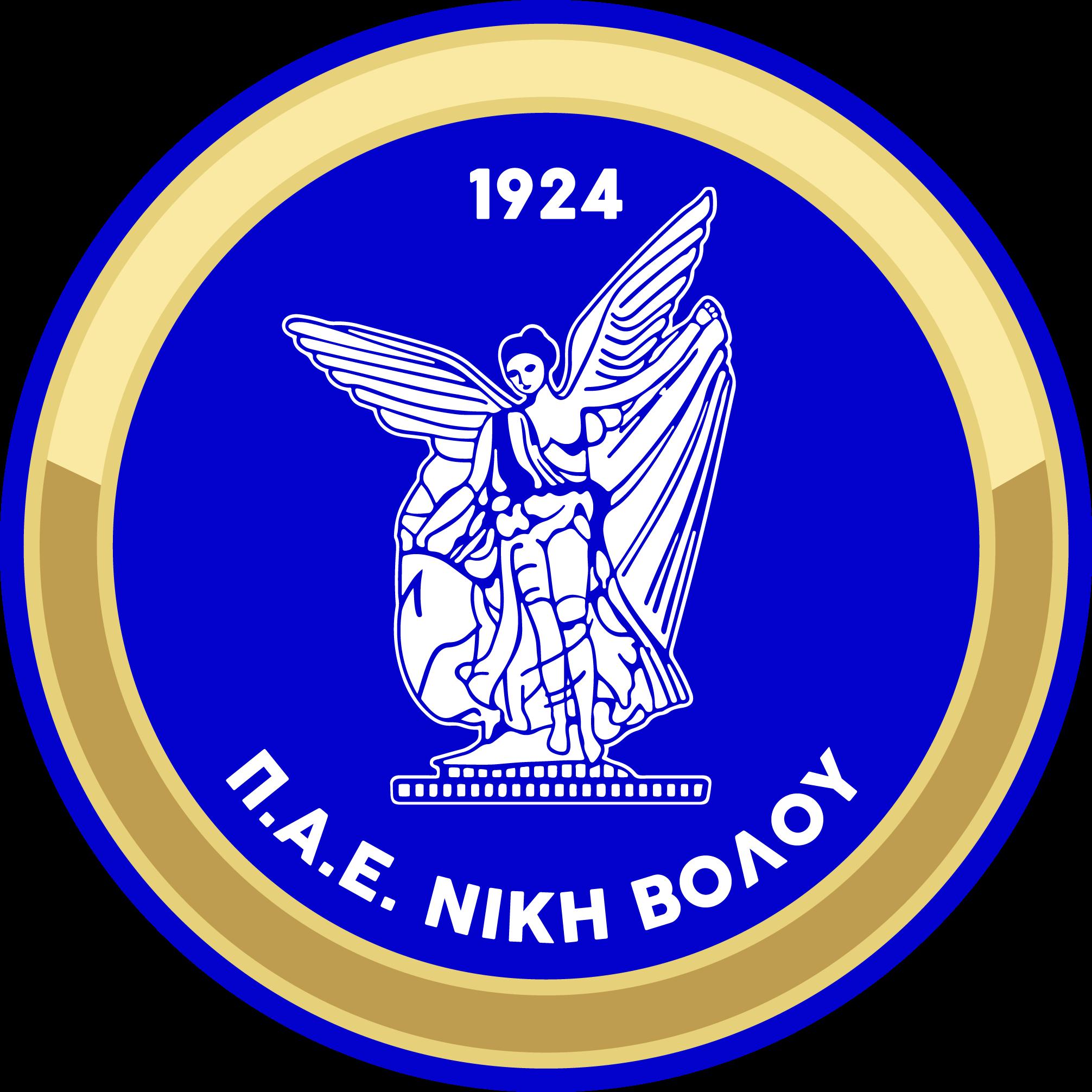NIKI VOLOU FC - Official Store
